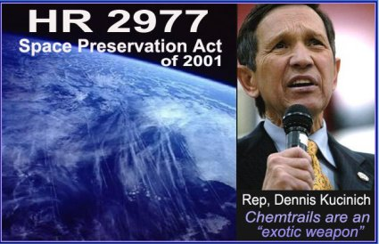 kucinich-chemtrails-exotic-weapon