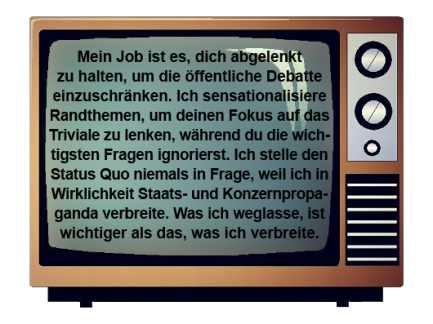 tv_myjob_german